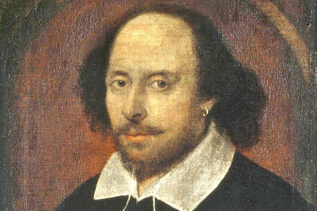640px-Shakespeare.png