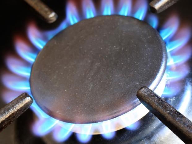 Gas-ring.jpg
