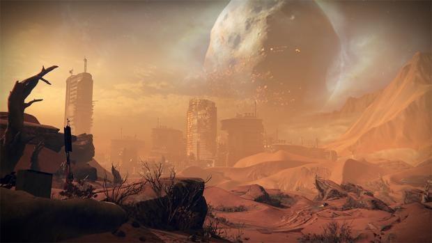 Mars_patrol_01.jpg
