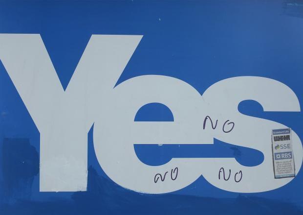 Yes-Scotland-Poster_1.jpg