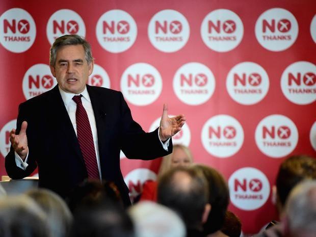 Gordon-Brown_1.jpg