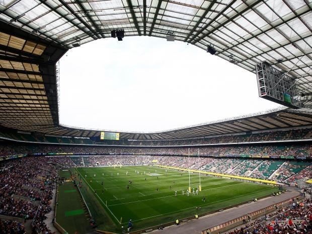 Twickenham-Stadium.jpg