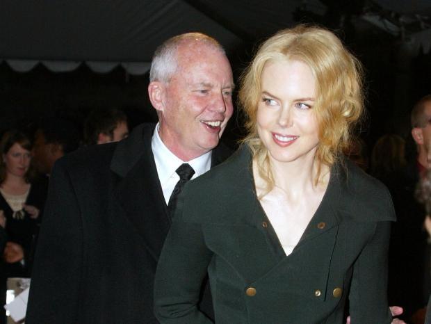 Nicole-father-Getty.jpg