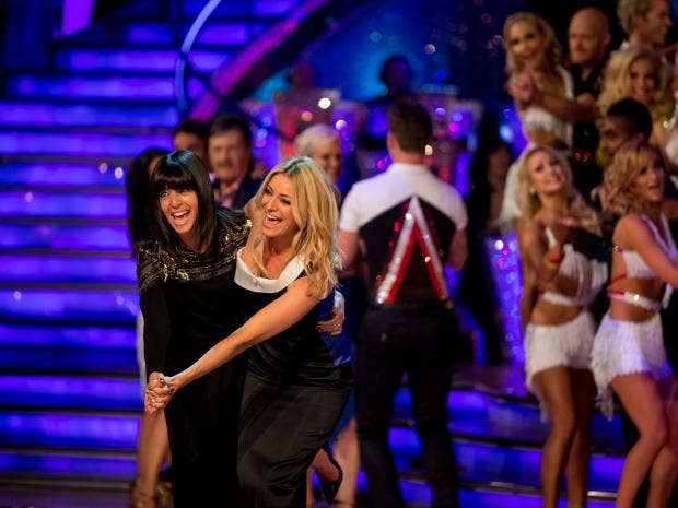 Strictly_Come_Dancing_Hosts_Winkleman_Daly.jpg