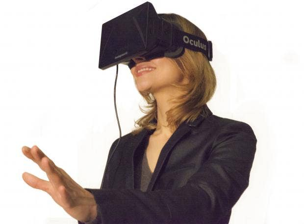 virtual-oculus-rift.jpg