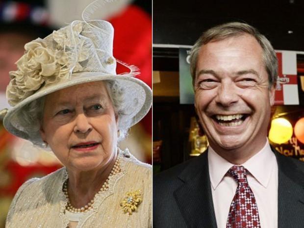 queen-farage.jpg