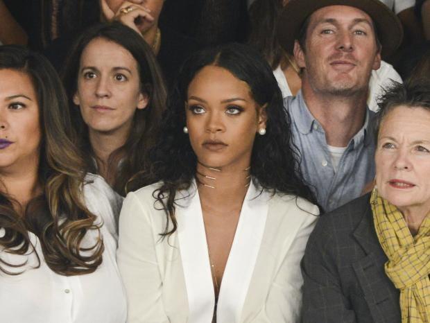 Rihanna-NYFW-Getty.jpg