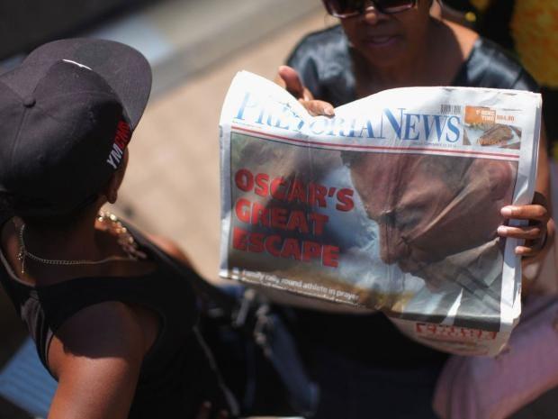 SA-newspapers-2.jpg