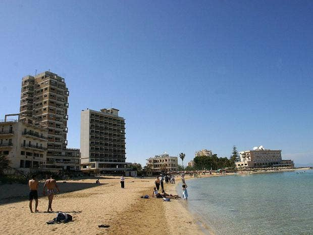 Famagusta_beach.jpg