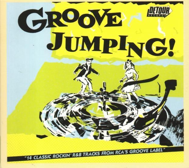 Groove-Jumping.jpg