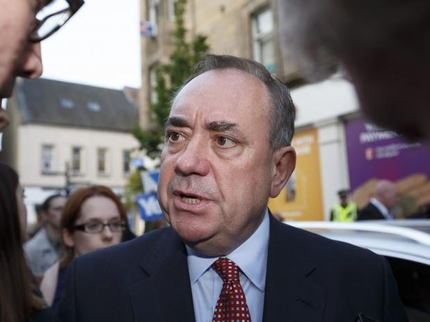 Alex-Salmond-2.jpg
