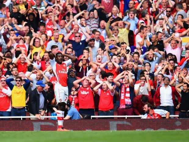 Welbeck-Arsenal.jpg