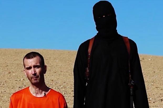 haines-isis-british-hostage.jpg