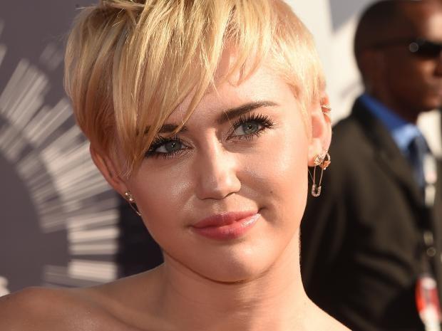 Miley-Cyrus.jpg