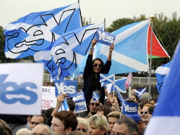 yes-scotland.jpg