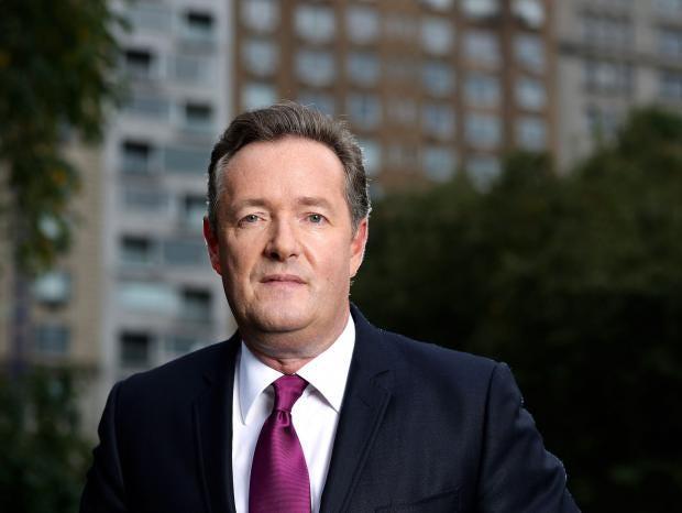Piers-Morgan-Rex.jpg
