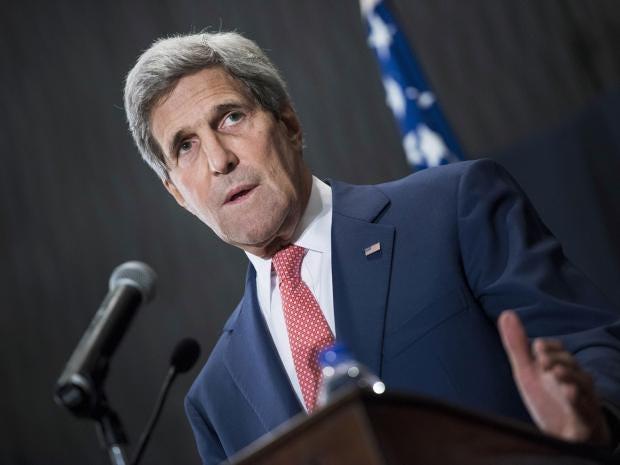 Kerry-AP.jpg