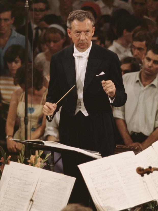 16-Britten-Getty.jpg