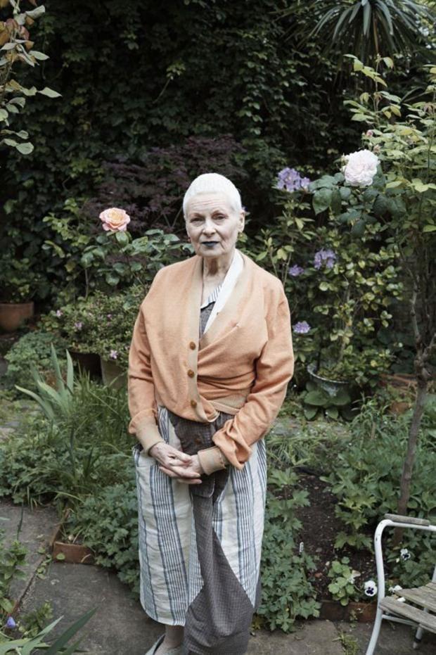 Vivienne-Westwood.jpg