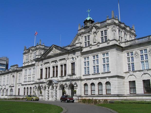 CardiffUniversity.JPG