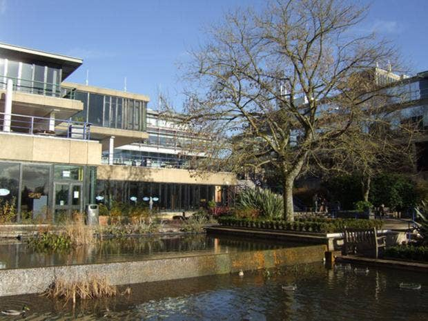 University-of-Bath.jpg