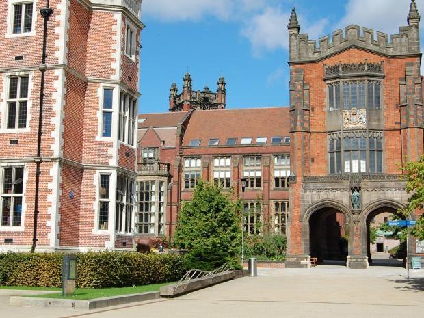 NewcastleUniversity.jpg