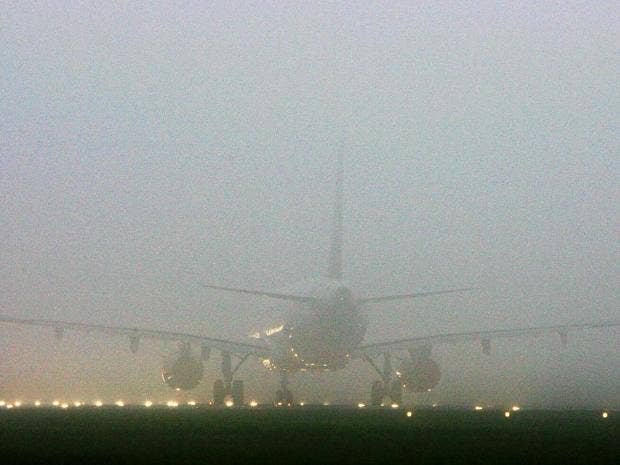 fog-gatwick-getty.jpg