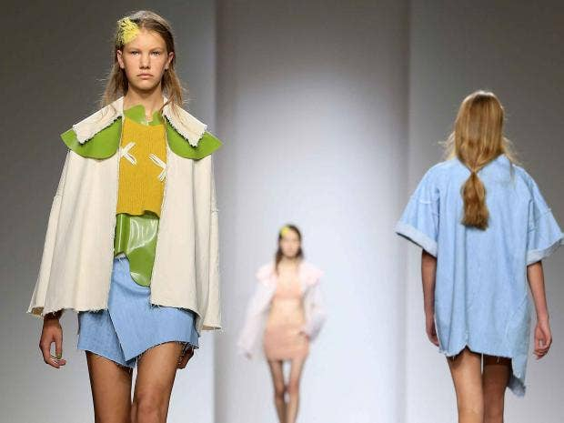 fashion-east.jpg