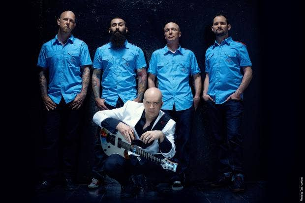 Devin Townsend Project Main Pic.jpg