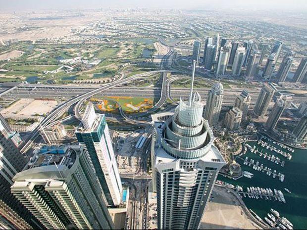 21-Dubai-Alamy.jpg
