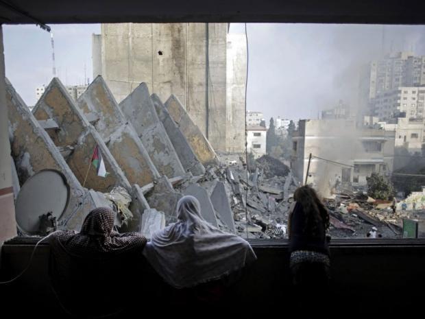 GazaCity-AP.jpg