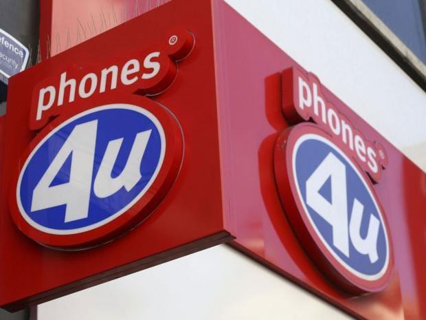 60-Phones4U-PA.jpg