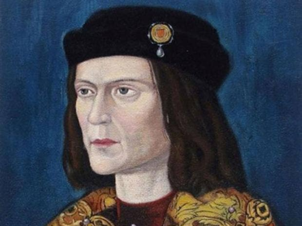 RichardIII-PA.jpg