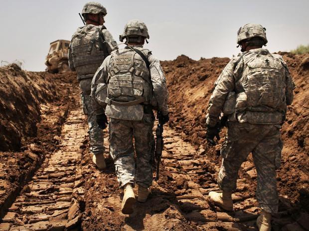 USTroops-Getty.jpg