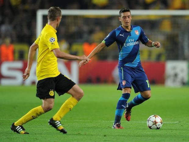 Mesut-Ozil.jpg