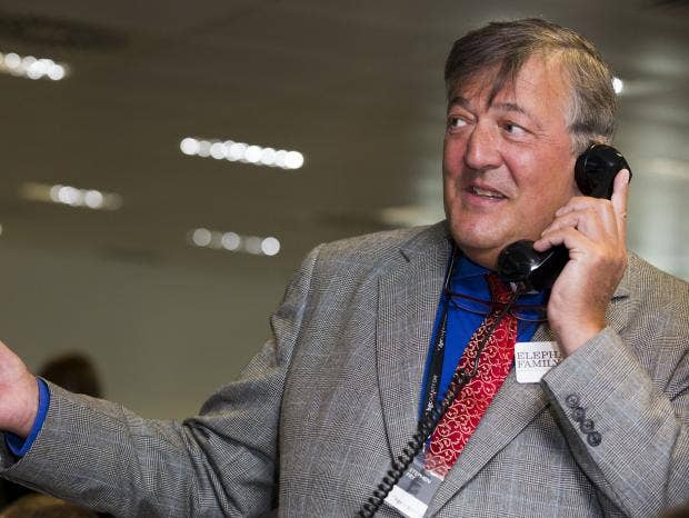 Stephen-Fry-Getty.jpg