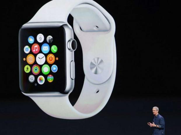 apple-watch-getty.jpg