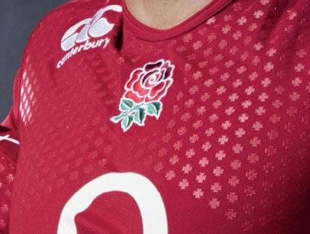 England-rugby-kit.jpg