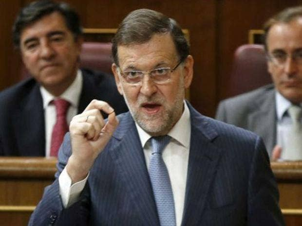 mariano-Rajoy-epa.jpg