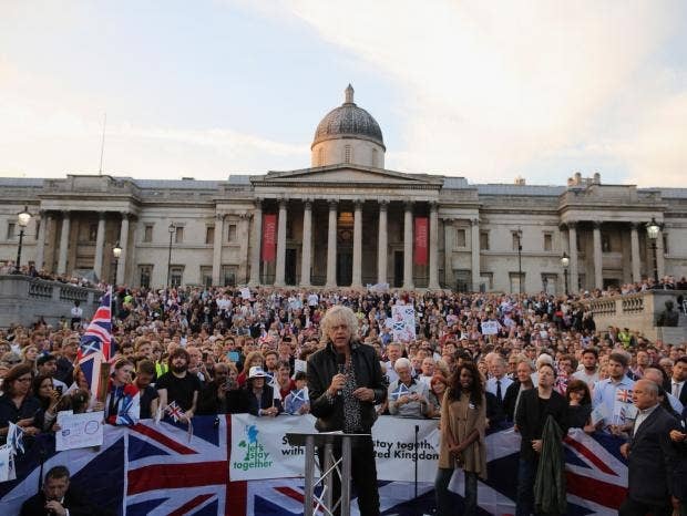Sir-Bob-Geldof-Getty.jpg