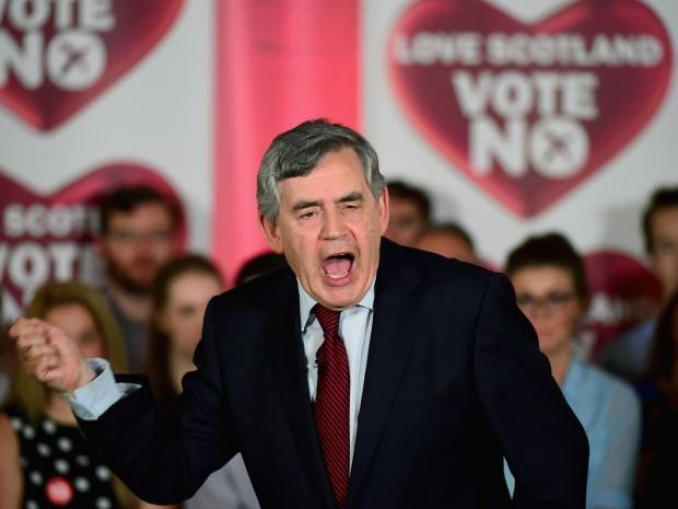 Gordon-Brown.jpg
