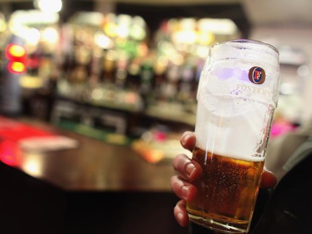 Scotland-pub.jpg