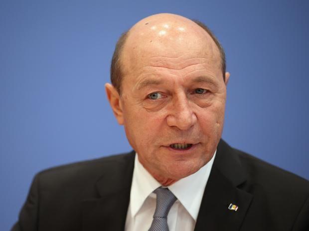 President-Traian-Basescu.jpg