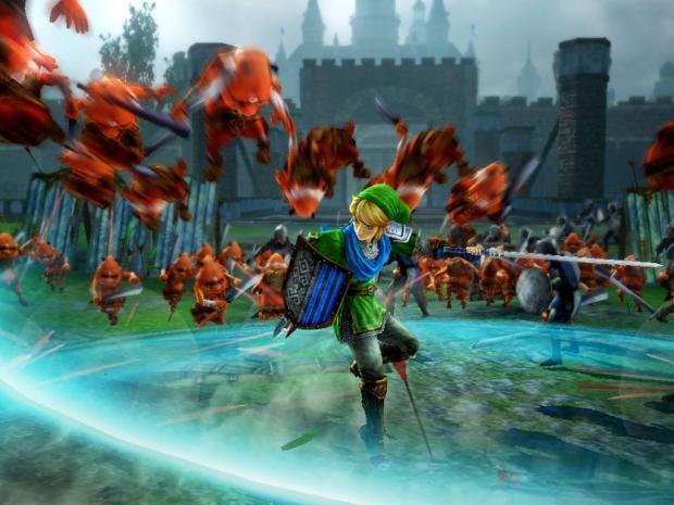 WiiU_HyruleWarriors_scrn01_E3.jpg