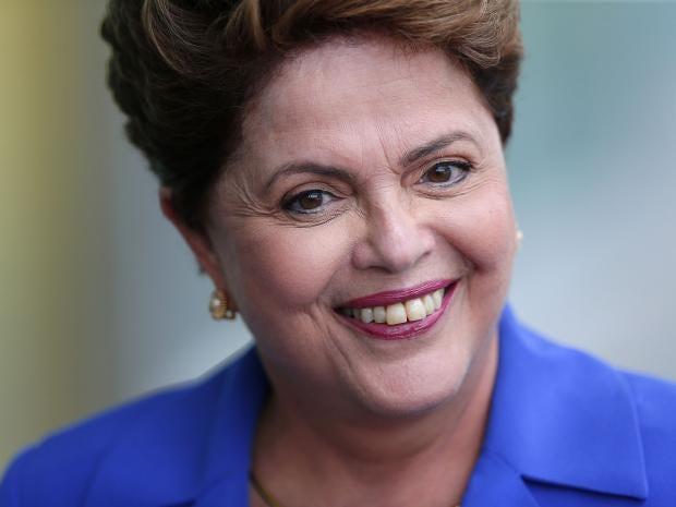 Dilma-Rousseff.jpg