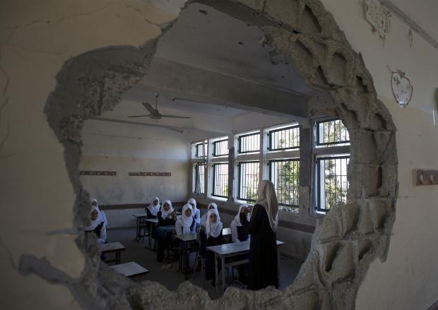 Palestine-School-Schildren.jpg