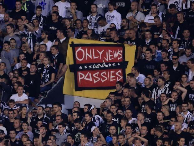 Spurs-banner.jpg