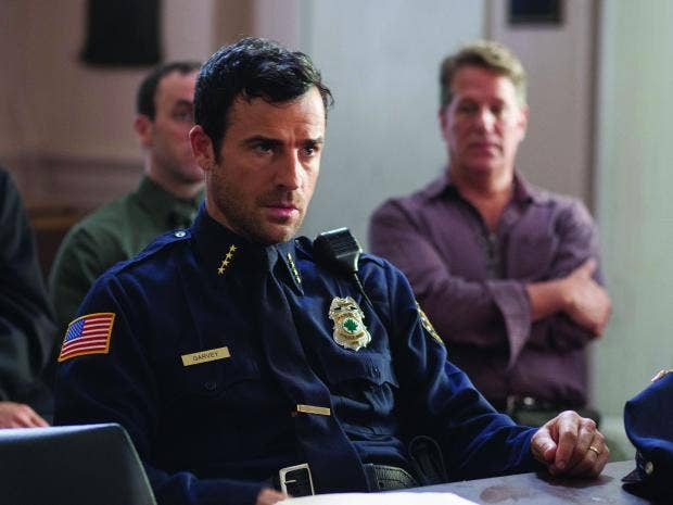 Justin_theroux_the_leftovers.jpg