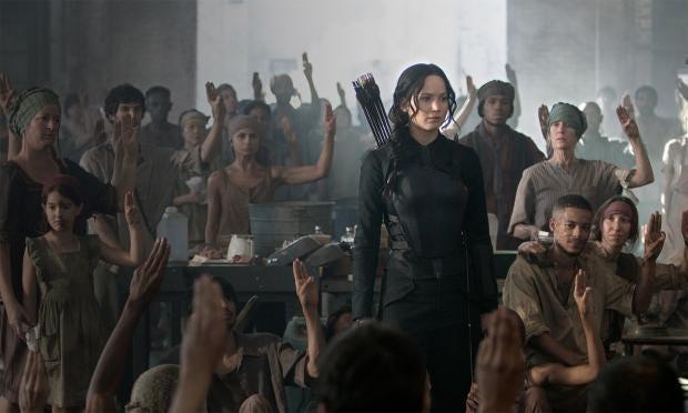 Katniss - 2.jpg