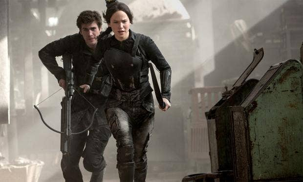 Katniss & Gale.jpg